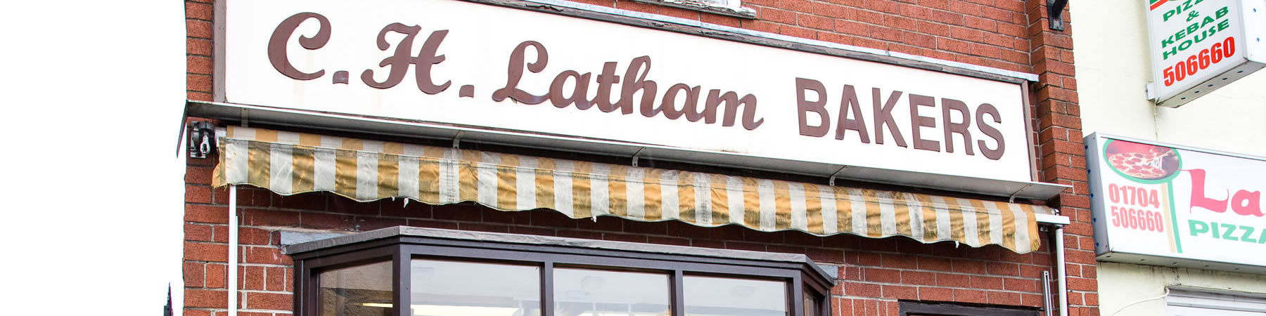 lathams_slides_052